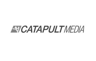 Catapult Media