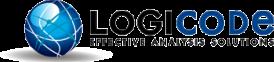 Logicode Logo
