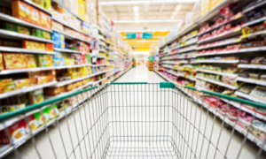 Retailers shift away from Africa expansion